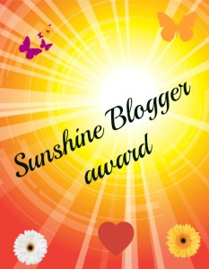 sun-background-5