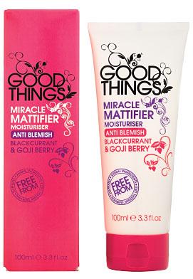 miracle_mattifier_moisturiser